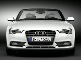 convertible audi white ration shed audi a5 convertible 2015 images