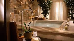 mokara hotel u0026 spa gha