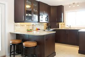 my kitchen design how do i improve the functionality of my small kitchen cabinet