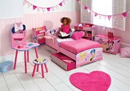 Minnie Mouse Table And Chairs Disney Minnie Mouse Furniture Cute Minnie Mouse Furniture