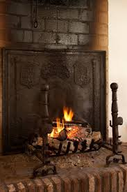 10 fireplace do u0027s u0026 don u0027ts old house restoration products