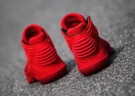 rosso corsa release reminder air 32 rosso corsa kicksonfire com