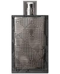 burberry perfume macy u0027s