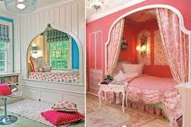 coin lecture chambre coin lecture chambre adulte idées de décoration d intérieur
