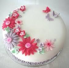 celebration cakes celebration cakes baking mad