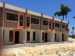 2 storey tow house u0026 lot with roofdeck at deca homes talisay 3
