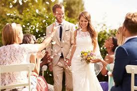 financer mariage mariage comment financer l évènement sans épargne keyliance