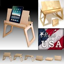 Lap Desks For Laptops by Original Bed Desk Portable Bookstand Lap Stand Art Easel