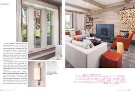 home and interiors scotland tighnabruaich