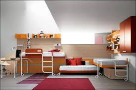 bedroom pp for bedroom glorious blue cool beds resplendent white