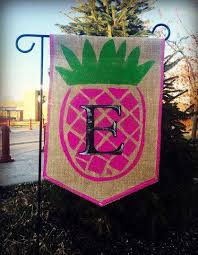 418 best pineapple images on pinterest bags pineapple and building