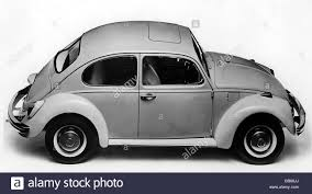 volkswagen models vw beetle model cars stock photos u0026 vw beetle model cars stock