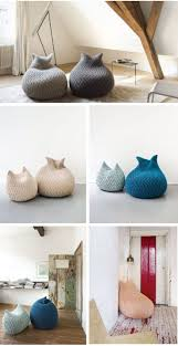 best 25 big bean bag chairs ideas on pinterest boy teen room