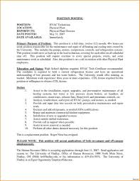 resume template sle electrician quote senior storage engineer cover letter easy write for hvac gallery