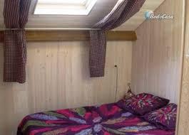 loue chambre chez l habitant chambre chez l habitant à neuville sur sarthe à partir de 35 chez