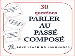 how to teach french pronouns y u0026 en 4 exercises by