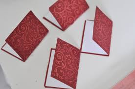 starters for thanksgiving dinner dinner conversation starters diy cards crafts unleashed