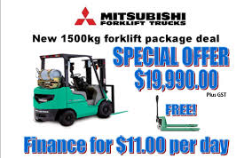 allied forklifts perth western australia new and used forklifts