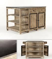 ilot de cuisine mobile ilot mobile beautiful comptoir with ilot mobile dcoration
