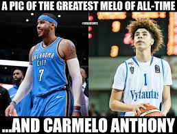 Melo Memes - nba memes best melo of all time facebook