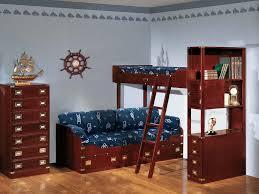 Cool Kids Bedroom Furniture Boys Bedroom Sets Cheap Child Bedroom Sets Photo 1 Of 10 55