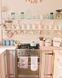 Home Decoration Stuff Best 25 Retro Home Decor Ideas On Pinterest Retro Bedrooms