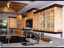kitchen ceiling light ideas kitchen ceiling lighting design ideas