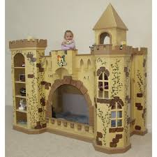 girls castle beds best photos of toddler beds for girls bed with bedding twin