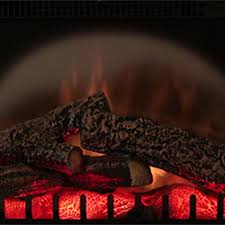 Dimplex Electric Fireplace Insert Dimplex Electric Fireplaces Gas Log Guys