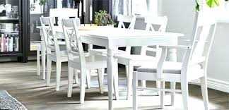 ikea folding dining table and chairs dining table set ikea sukuosenos info