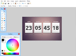 the best free or inexpensive graphics editor for windows u2014 sitepoint