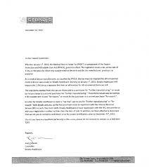 cover letter examples for medical billing medical billing cover