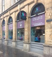 design house inverness reviews the 10 best inverness restaurants 2018 tripadvisor