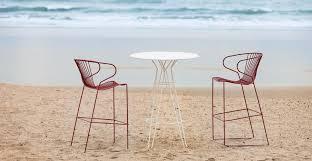 Bar Stool Kitchen Island Furniture Wonderful Kitchen Island With 6 Stools Kitchen Island