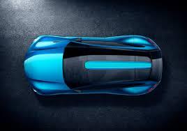peugeot concept cars peugeot instinct concept car peugeot uk