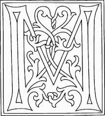 coloriage alphabet alphabet 3 à colorier allofamille u2026 pinteres u2026
