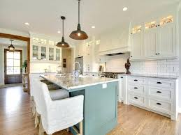 kitchen cabinets with cup pulls cup pulls on cabinets kitchen cabinets hardware kitchen cabinet