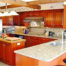 Cheap Backsplash Options by Backsplash Ideas Budget Image Of Kitchen Backsplash Ideas On A