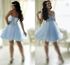best 25 party dresses for teenagers ideas on pinterest teenage