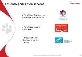 mutuelle des chambres de commerce et d industrie recommandation smart agence groupe mutuelle ppt