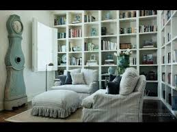 Floor To Ceiling Bookcases Floor To Ceiling Bookshelves Ideas Youtube