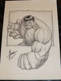 250 best sketch art images on pinterest drawings comic art and