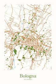 Pisa Italy Map by As 20 Melhores Ideias De Bologna Italy Map No Pinterest Viagem