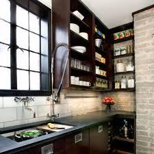 kitchen cabinet sink faucets kitchen faucets q a