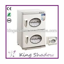 towel cabinet with uv sterilizer kingshadow towel cabinet uv sterilizer barber shop sterilizer