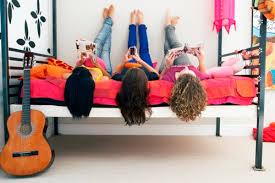 wohnideen de teenagerzimmer wohnideen teenagerzimmer wandfarbe wohnideen teenagerzimmer