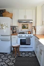 Interior Decoration Of Home Fall Kitchen U0026 Paleo Pumpkin Brownies Seasons Of Home Series