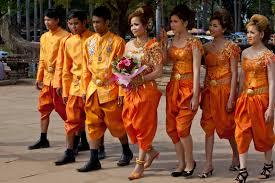 mariage cambodgien sur la trace de jcab