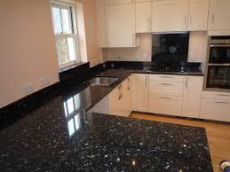 blue crema pearl granite floor tiles u2014 home ideas collection