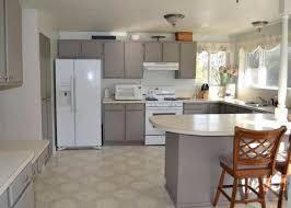 kitchen cabinets orlando fl cabinet makers near me cabinet corbels cabinet faces order cabinet